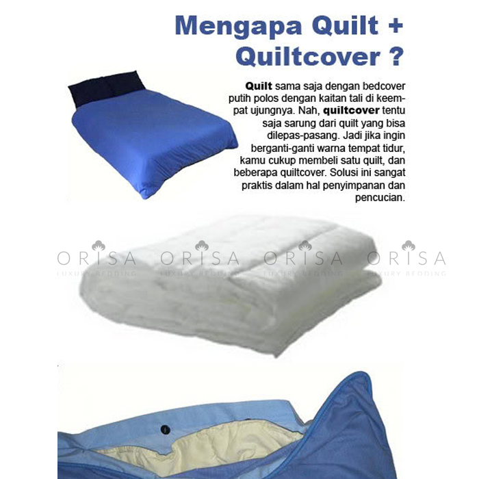 quilt-cover