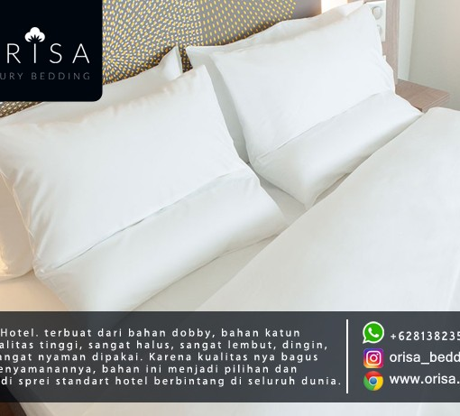 sprei-hotel-polos-1